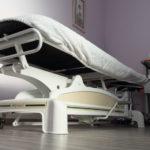 sala-de-fisioterapia