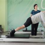 sala-pilates-madrid-hipopresivos-1